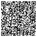 QR code with Farmers Furniture contacts