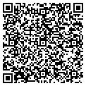 QR code with San Antonio Boys Village Inc contacts