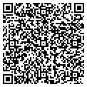 QR code with Bargiannis Michael contacts