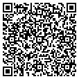 QR code with Irene Lopez MD contacts