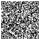 QR code with Hooper Funeral Homes & Crmtry contacts