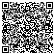 QR code with Doreen Doe contacts