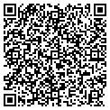 QR code with Mir 1 Exports Inc contacts