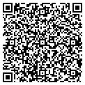 QR code with Marco Outpatient Rehab contacts