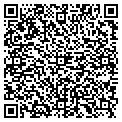QR code with Flier International Cargo contacts