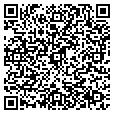 QR code with Bari C Fisher contacts