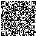 QR code with Spenlena Investments Inc contacts