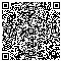QR code with Ray Carter Auto Sales Inc contacts