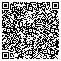 QR code with Turcotte Hockey Schools contacts