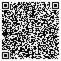 QR code with Basic American Foods contacts