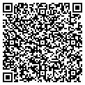 QR code with Little Skippers Pre-School An contacts