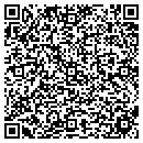 QR code with A Helphing Hand Typing Service contacts