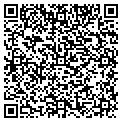 QR code with Relax To The Max Therapeutic contacts