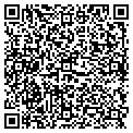 QR code with Cendant Mortgage Services contacts