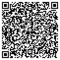 QR code with Blue Stone Real Estate Inc contacts