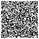 QR code with Xentury City Developement Co contacts