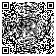 QR code with B A Garage Doors contacts