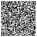 QR code with Lighthouse Lending Inc contacts