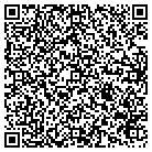 QR code with Titan Home Improvement Corp contacts