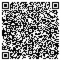 QR code with Kelvin Hudson's Mobile contacts