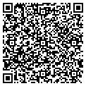 QR code with Morocco Shrine Hospital contacts