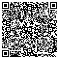 QR code with Seminole Industries contacts