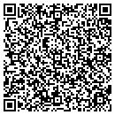 QR code with Palm Beach County Iron Workers contacts