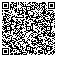 QR code with Gerald Currie contacts