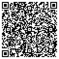 QR code with Liberty Property Trust contacts