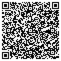 QR code with Welch AAA Courier Service contacts