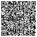 QR code with CLASSICALDESIGNSVC.COM contacts