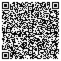 QR code with Tampa Bay Soaring Society contacts
