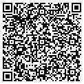 QR code with Campbell & Weeks Plbg Contr contacts