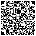 QR code with Coast To Coast Title Services contacts