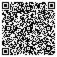QR code with Boats Away contacts