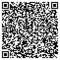 QR code with Grace Church Of Kendall contacts