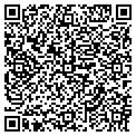 QR code with Marathon Children's Clinic contacts