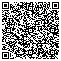 QR code with CSI Home Inspectors Inc contacts