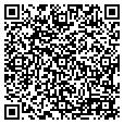 QR code with Ken Zechiel contacts