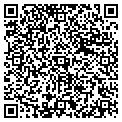 QR code with Juniper Records Inc contacts