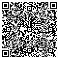 QR code with Manuel Stefan Dental Care contacts