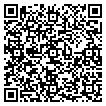 QR code with Rogers Group contacts