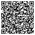 QR code with Beck's Painting contacts