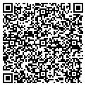 QR code with Havana Police Department contacts