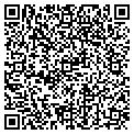 QR code with Marys Gift Shop contacts