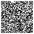 QR code with Fusion Floors Inc contacts