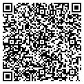 QR code with Instabook Corp contacts