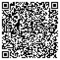 QR code with Electrostatic Industrial Pntg contacts
