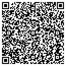 QR code with Accounting Info Solutions LLC contacts