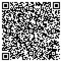 QR code with Methodist Plaza Pharmacy contacts